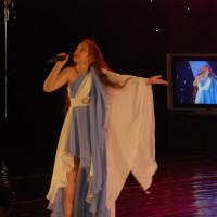 Onesti 2011