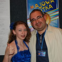 Polonia 2012